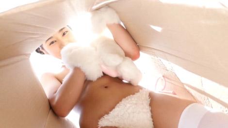ジュニアアイドルで抜いたらageるスレ47 [無断転載禁止]©2ch.netYouTube動画>32本 ->画像>487枚