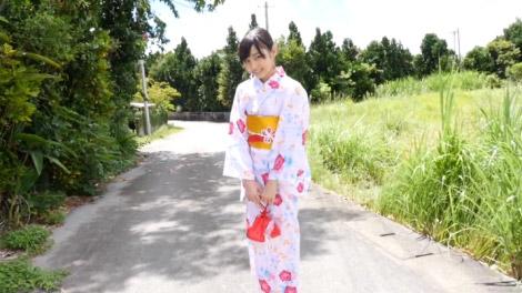 hiiragi_doukoukai_00072.jpg