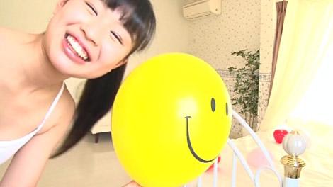 himeponkyu_00033.jpg