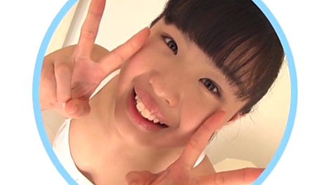 himeponkyu_00050.jpg