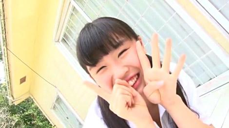 himeponkyu_00069.jpg