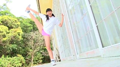 himeponkyu_00070.jpg