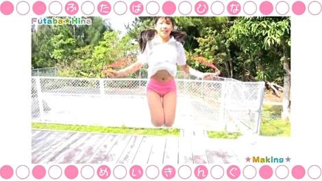 himeponkyu_00072.jpg