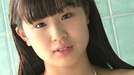 himeponkyu_00081.jpg