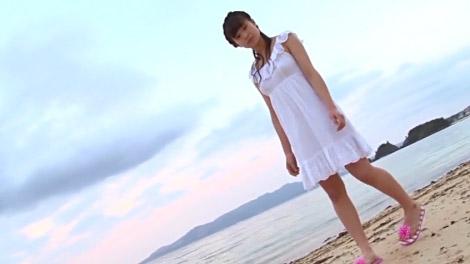 himeponkyu_00085.jpg