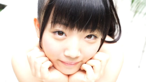 hiyori_memory_00002.jpg