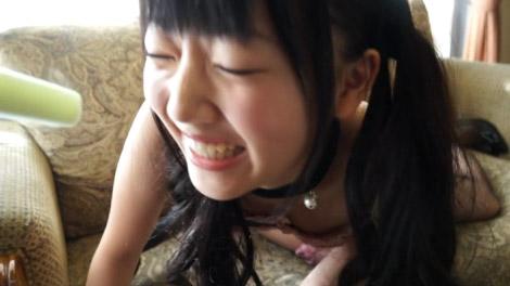 hiyori_memory_00013.jpg
