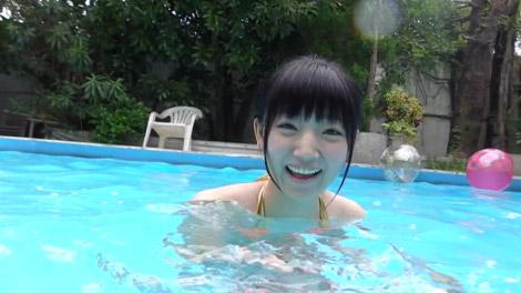 hiyori_memory_00019.jpg
