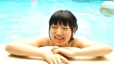 hiyori_memory_00021.jpg