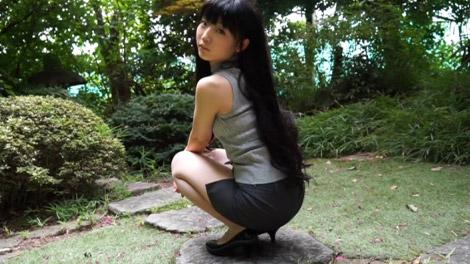 hiyori_memory_00027.jpg