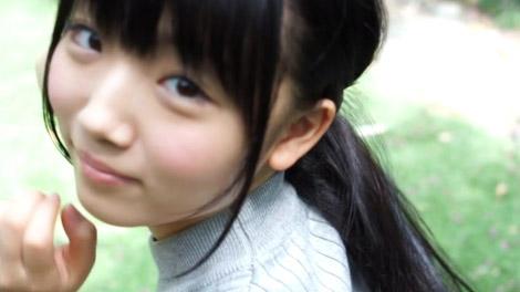 hiyori_memory_00029.jpg