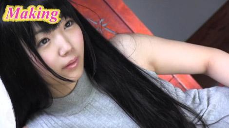 hiyori_memory_00051.jpg