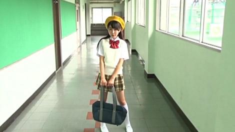 hoshikawa_hatsuyume_00001.jpg