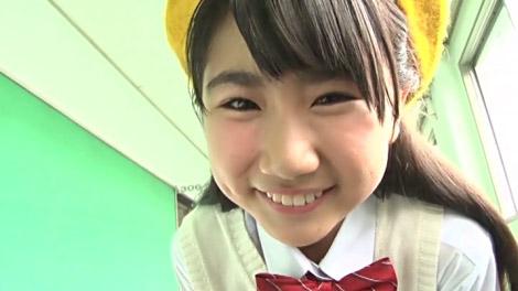 hoshikawa_hatsuyume_00002.jpg