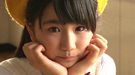 hoshikawa_hatsuyume_00003.jpg