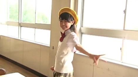 hoshikawa_hatsuyume_00005.jpg