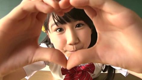hoshikawa_hatsuyume_00007.jpg