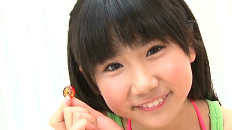 hoshikawa_hatsuyume_00009.jpg