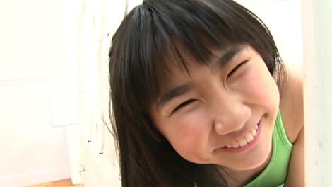 hoshikawa_hatsuyume_00018.jpg