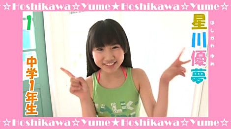 hoshikawa_hatsuyume_00022.jpg