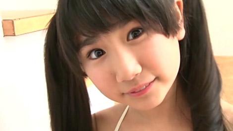 hoshikawa_hatsuyume_00023.jpg