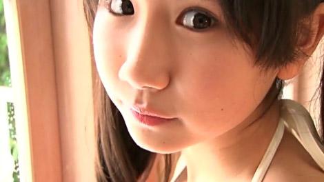 hoshikawa_hatsuyume_00027.jpg