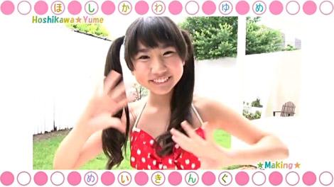 hoshikawa_hatsuyume_00035.jpg