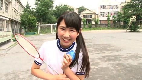 hoshikawa_hatsuyume_00036.jpg