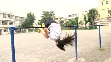 hoshikawa_hatsuyume_00039.jpg