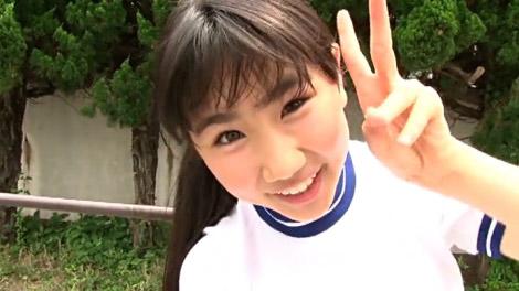 hoshikawa_hatsuyume_00040.jpg