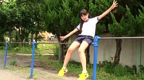 hoshikawa_hatsuyume_00041.jpg