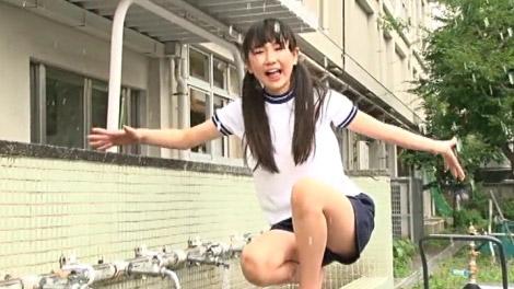 hoshikawa_hatsuyume_00042.jpg