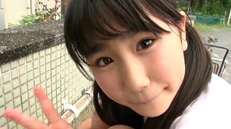 hoshikawa_hatsuyume_00043.jpg