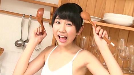 hoshikawa_hatsuyume_00046.jpg