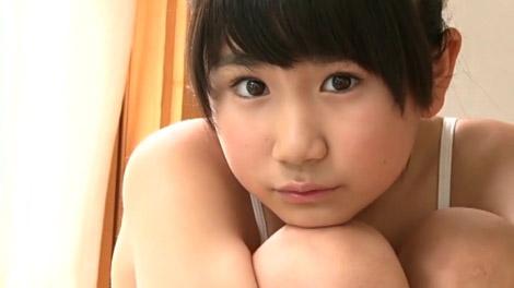 hoshikawa_hatsuyume_00048.jpg