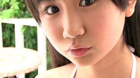 hoshikawa_hatsuyume_00061.jpg