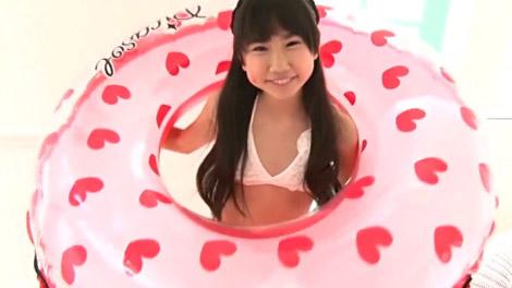 hoshikawa_hatsuyume_00064.jpg