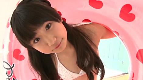 hoshikawa_hatsuyume_00065.jpg