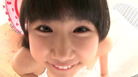 hoshikawa_hatsuyume_00069.jpg