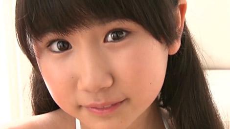 hoshikawa_hatsuyume_00070.jpg