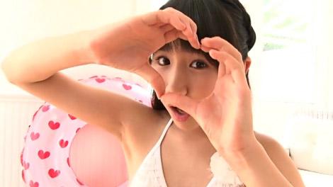 hoshikawa_hatsuyume_00073.jpg