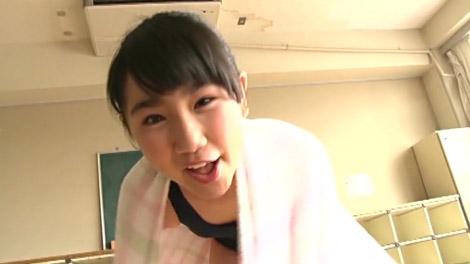hoshikawa_hatsuyume_00079.jpg