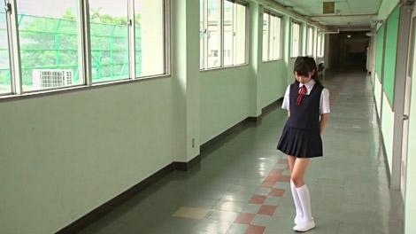 hoshikawa_hatsuyume_00093.jpg