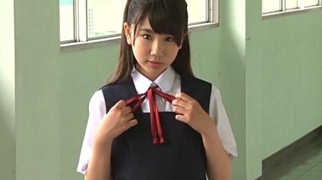 hoshikawa_hatsuyume_00095.jpg