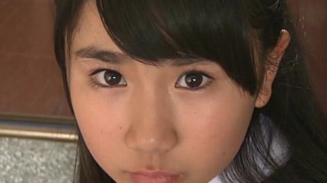 hoshikawa_hatsuyume_00096.jpg