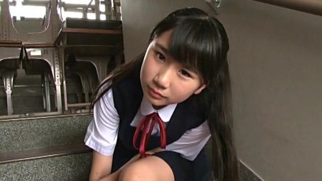 hoshikawa_hatsuyume_00097.jpg