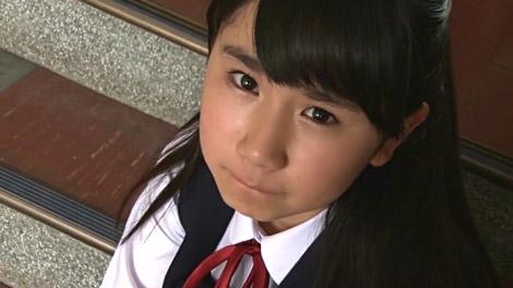 hoshikawa_hatsuyume_00098.jpg