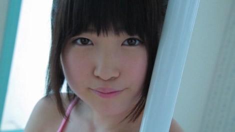 jc_hiina_00033.jpg