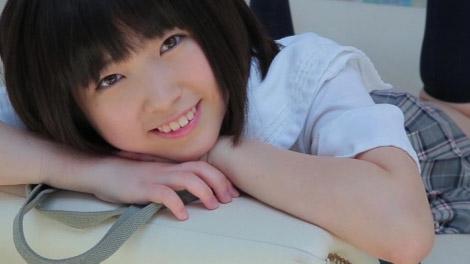 jc_hiina_00049.jpg