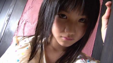 jc_imai_00043.jpg